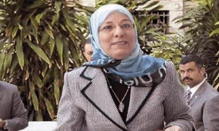 «القوى العاملة» تتوصل إلى تسوية مشاكل 1741 عاملا في 3 فنادق بشرم الشيخ
