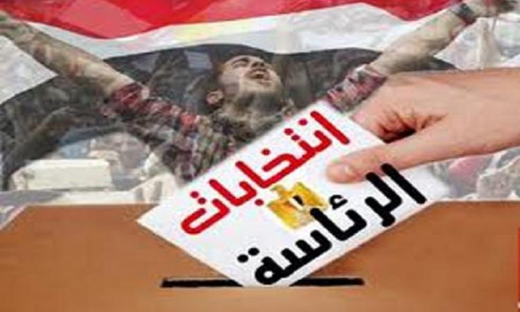 حصاد .. اليوم الأول من انتخابات الرئاسة 2014