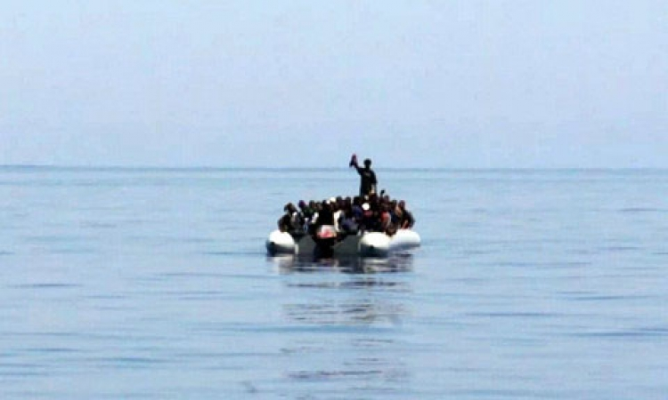 عن ليبيا.. الديلي تليجراف: «رحلة يائسة إلى أرض الميعاد»