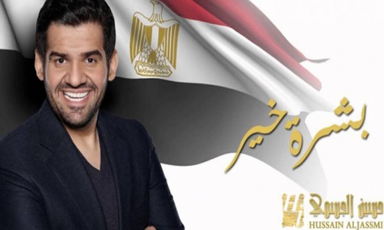بالفيديو.. محمد رحيم يتهم عمرو مصطفى بسرقة لحن «بشرة خير»