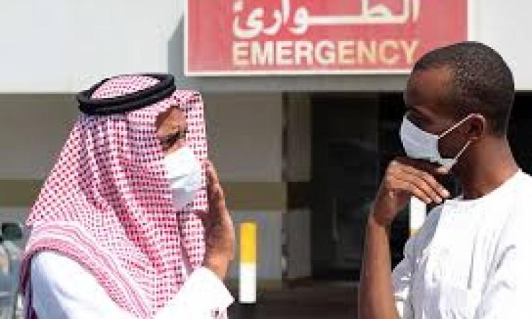لماذا يهاجم فيروس كورونا دول الخليج فقط؟