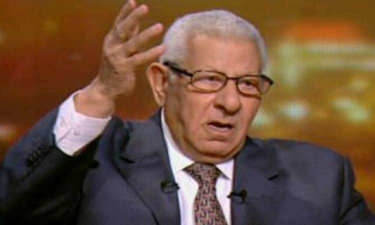 """""""الأعلى للإعلام"""" يقر غرامة مالية على المصرى اليوم ويحيل رئيس التحرير للتحقيق"""