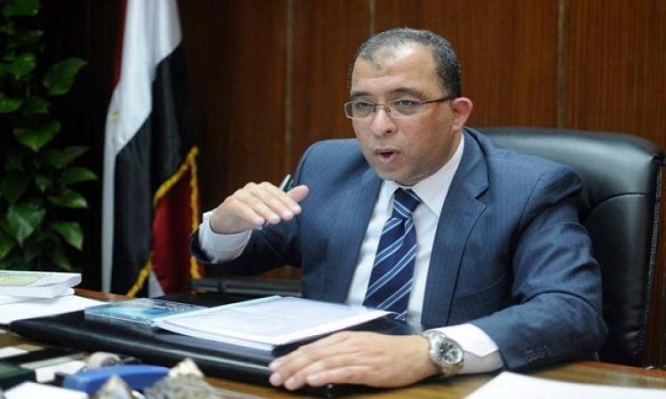 وزارة التخطيط : مرتبات فبراير فى موعدها وبنفس قيمتها