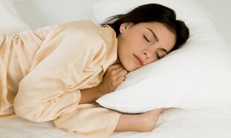 5 نصائح لنوم مريح في أيام الصيف الحارة