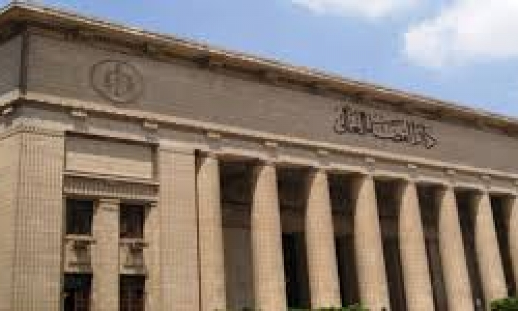 سرقة 3 هواتف محمولة من محامى المجنى عليهن اثناء نظر قضية التحرش بفتيات التحرير