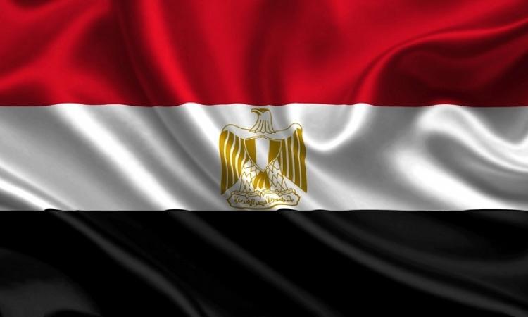 بدو السويس : اتفقنا مع أجهزة الامن على التنسيق لتأمين الطرق يوم 28 نوفمبر