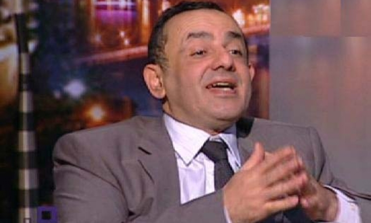 الشوبكى: النواب فى طريقه لتنفيذ حكم النقض خلال أيام وحلف اليمين بداية نوفمبر