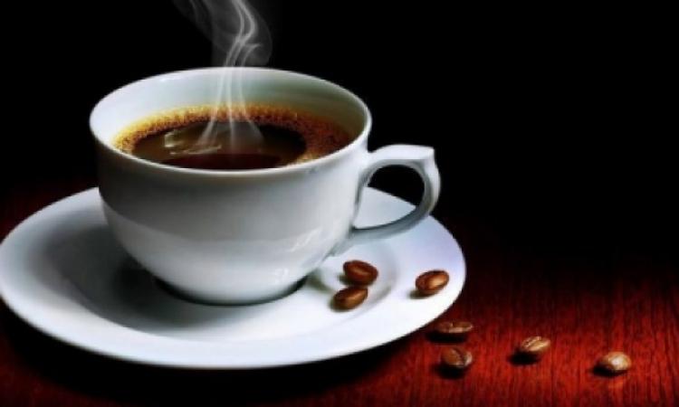 فوائد تناول القهوة للرياضيين