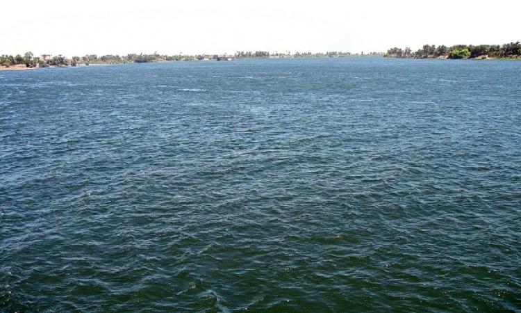 بروتوكول تعاون بين الري والبيئة لاستخدام الأقمار الصناعية لرصد التعديات علي النيل