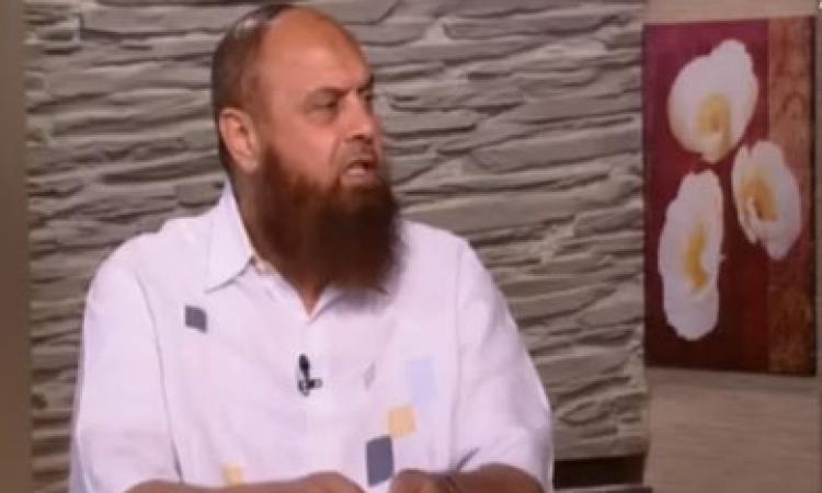 بالفيديو.. جهادي سابق: تهديدات «داعش» لمصر «كلام عبيط»