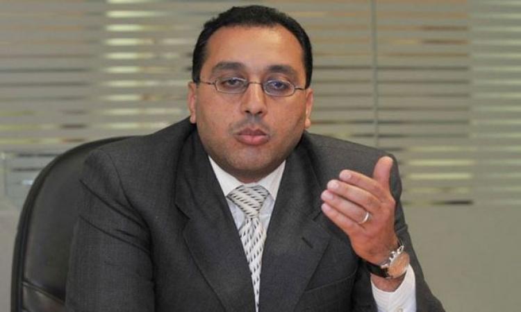 رئيس الحكومة يلتقى رؤساء اتحاد الغرف التجارية بـ 76 دولة