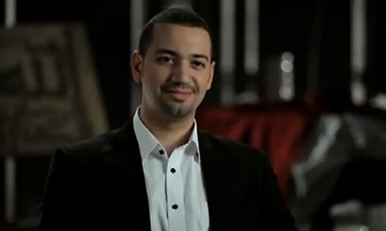 بالفيديو.. شاهد الحلقة 24 من خطوات الشيطان لمعز مسعود