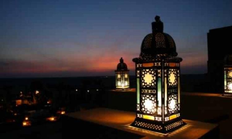 دار الإفتاء المصرية: التهنئة بحلول شهر رمضان من الأمور المستحبة والجائزة شرعا