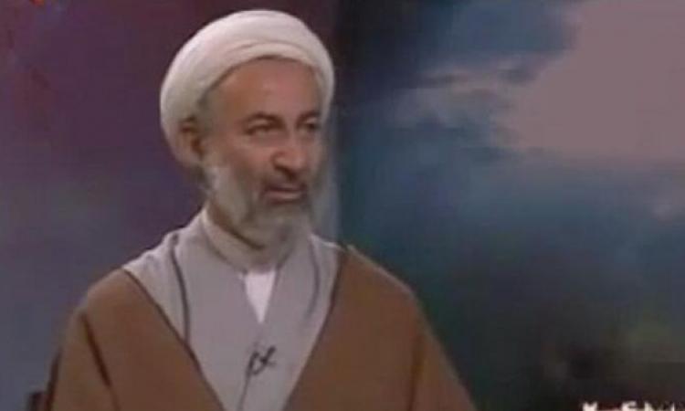 بالفيديو.. إسرائيل تستعين بـ«الجن» للتجسس على إيران