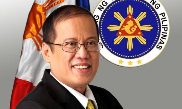 رئيس الفلبين يطلب من الكونجرس منح المسلمين حكما ذاتيا