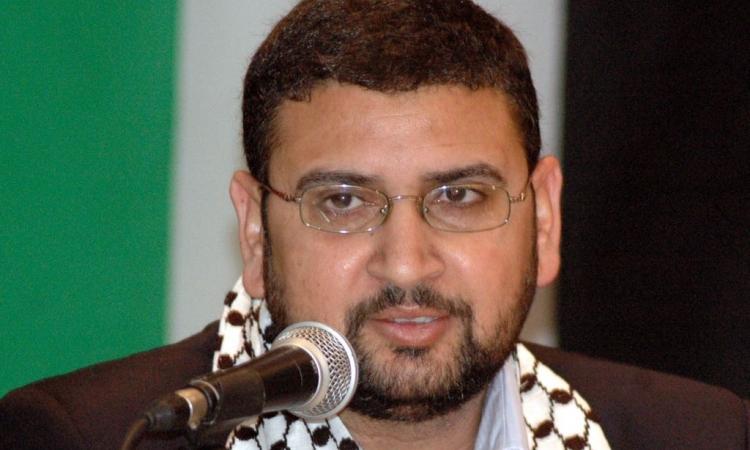 """حماس تسعى لتنفيذ اتفاق المصالحة بلجنة """"فصائلية"""""""