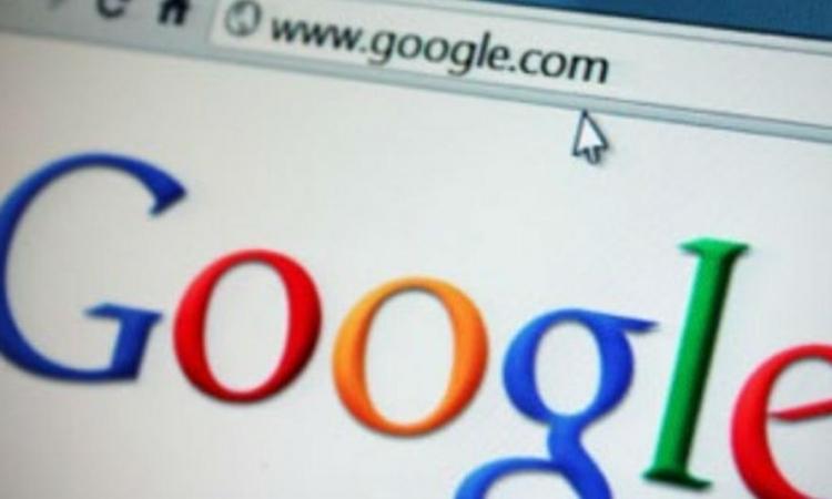 جوجل يخطط لحذف قسم الأخبار من نتائج البحث