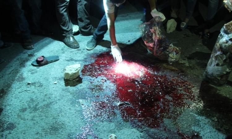 8 قتلى و28 جريحا في هجومين ارهابيين بالعريش