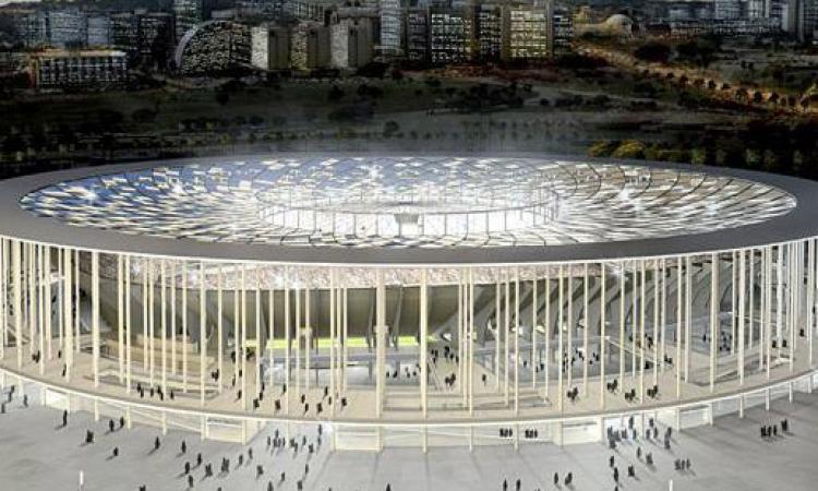 البرازيل وهولندا يبحثان عن المركز الثالث في لقاء الترضية