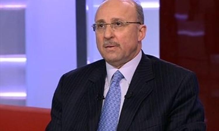 إقالة مدير مستشفى ديروط المركزى من منصبه بعد وفاة طفل عمره 4 سنوات