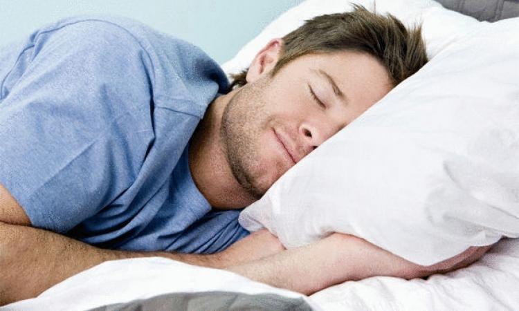 النوم لأكثر من 8 ساعات خطر على الصحة