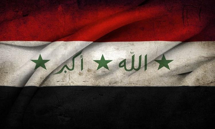 العراق يحول مليون دولار قيمة أول دفعة من مستحقات العمال المصريين