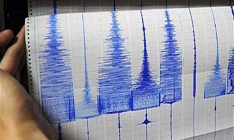 البحوث الفلكية تنفي احتمالية تعرض مصر لزلزال مدمر