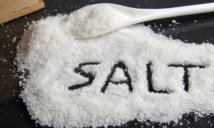 نيويورك تمنع الملح فى مطاعمها