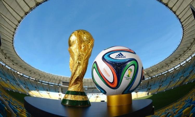 الليلة .. نهائي مونديال البرازيل بين الأرجنتين وألمانيا
