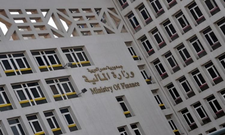 """""""المالية"""" ترفض المقاصة بين دعم الصادرات وضرائب المصدرين"""