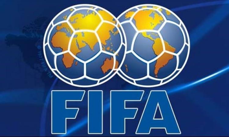بالفيديو.. فوز أمريكا وكندا والمكسيك بتنظيم مونديال 2026