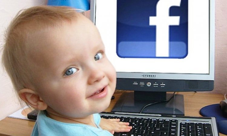 """""""فيس بوك"""" تضيف مجموعة من الأزرار التفاعلية للصفحات"""
