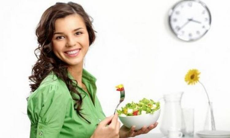 جراحات خفض الوزن تفيد مرضى السكر