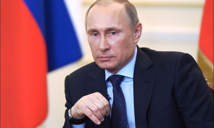 الهند: لن ندعم أي عقوبات ضد روسيا