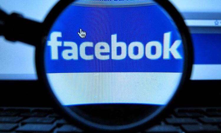 """""""فيسبوك"""" تعلن عن خدمة بطاقات فيديو للأصدقاء"""