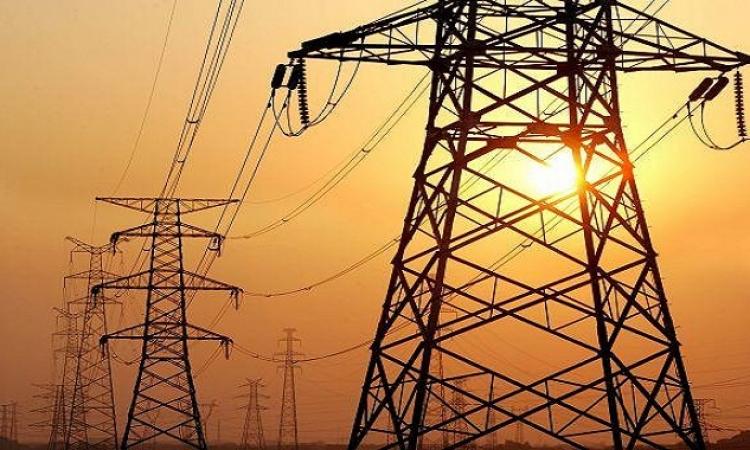 انقطاع الكهرباء بالكامل بمركز قويسنا فى المنوفية