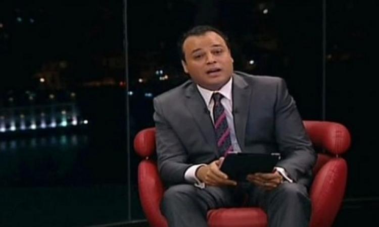 بالفيديو .. تامر عبدالمنعم يكشف اسباب استبعاده من قناة العاصمة