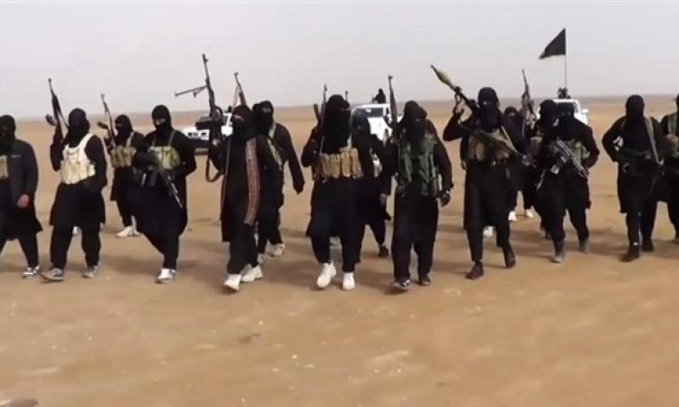 الرأي: داعش أعدم «أبا عمر الكويتي» بتهمة «الغلو والتطرف»