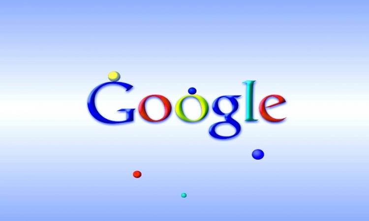 جوجل تُحدث متصفح كروم على نظام أندرويد