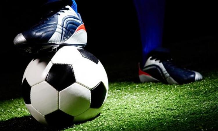 تعديل مواعيد مباريات الأهلى والزمالك والإسماعيلى فى الأسبوعين 31 و32 للدورى