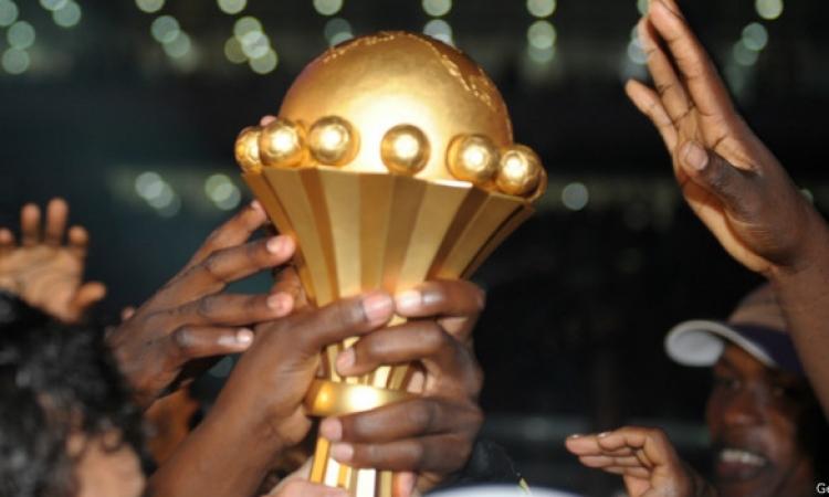 """اللجنة المنظمة لبطولة الأمم الأفريقية تعلن 6 ملاعب نهائية لاستضافة """"كان 2019"""""""