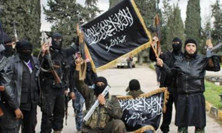 «القاعدة» تعلن مسؤوليتها عن الهجوم على السفارة الأمريكية بصنعاء
