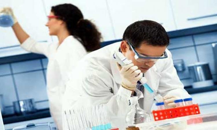 ألمانيا تدرب 160 طبيبا شرعيا مصريا على أحدث علوم الطب الشرعي