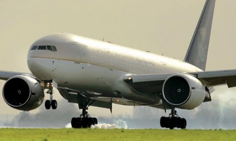 جهاز روسي لكشف العيوب الخفية في أجسام الطائرات