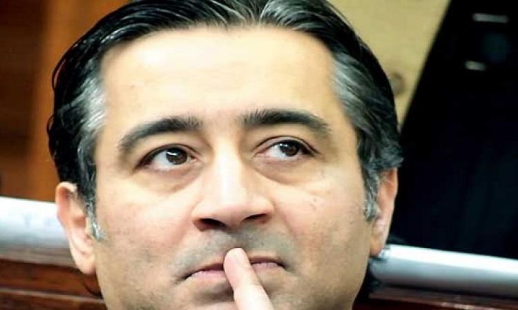 """تأجيل إعادة محكمة """" عز """" فى قضية التهرب الضريبى ل7 ديسمبر"""