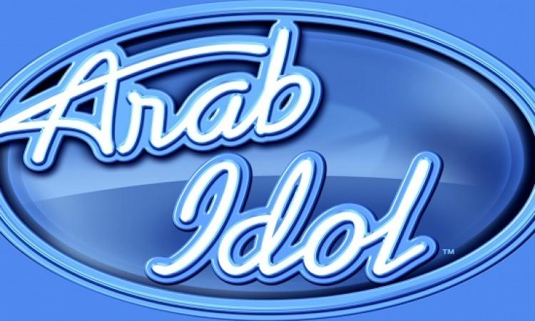 "MBC : ظهور اسم "" إسرائيل "" في "" Arab Idol"" خطأ تقني"