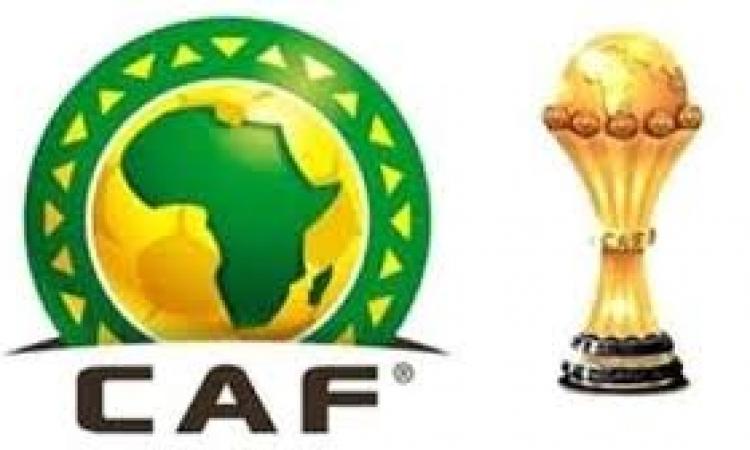 بالصور.. مواعيد مباريات الأدوار النهائية لدورى أبطال أفريقيا