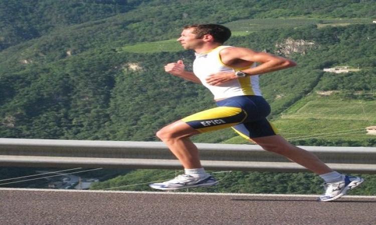 تعرف على الفوائد الصحية لممارسة الرياضة