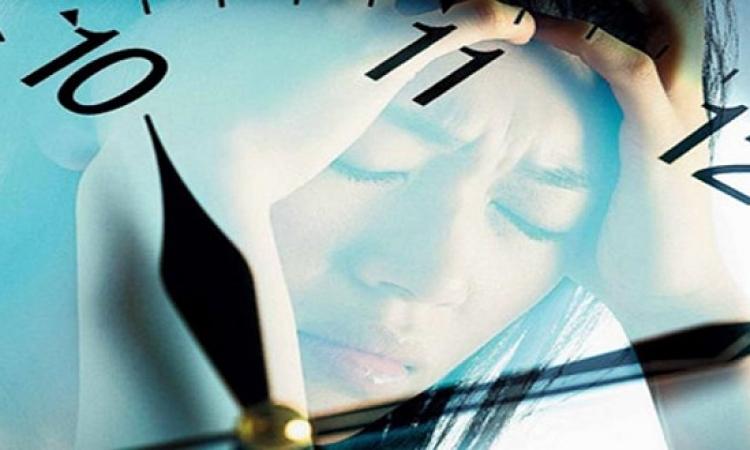 الآن.. أخر ساعتك 60 دقيقة
