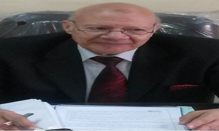 محاكمة مسئول بمحافظة بني سويف وموظفة بمديرية الأمن إختلسا مستندات رسمية وأستوليا على المال العام